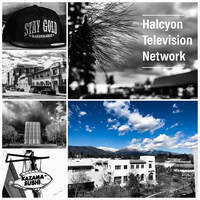 Halcyon Television Network